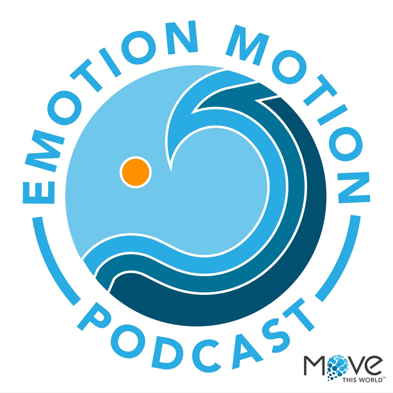 Welcome to the Emotion Motion Podcast