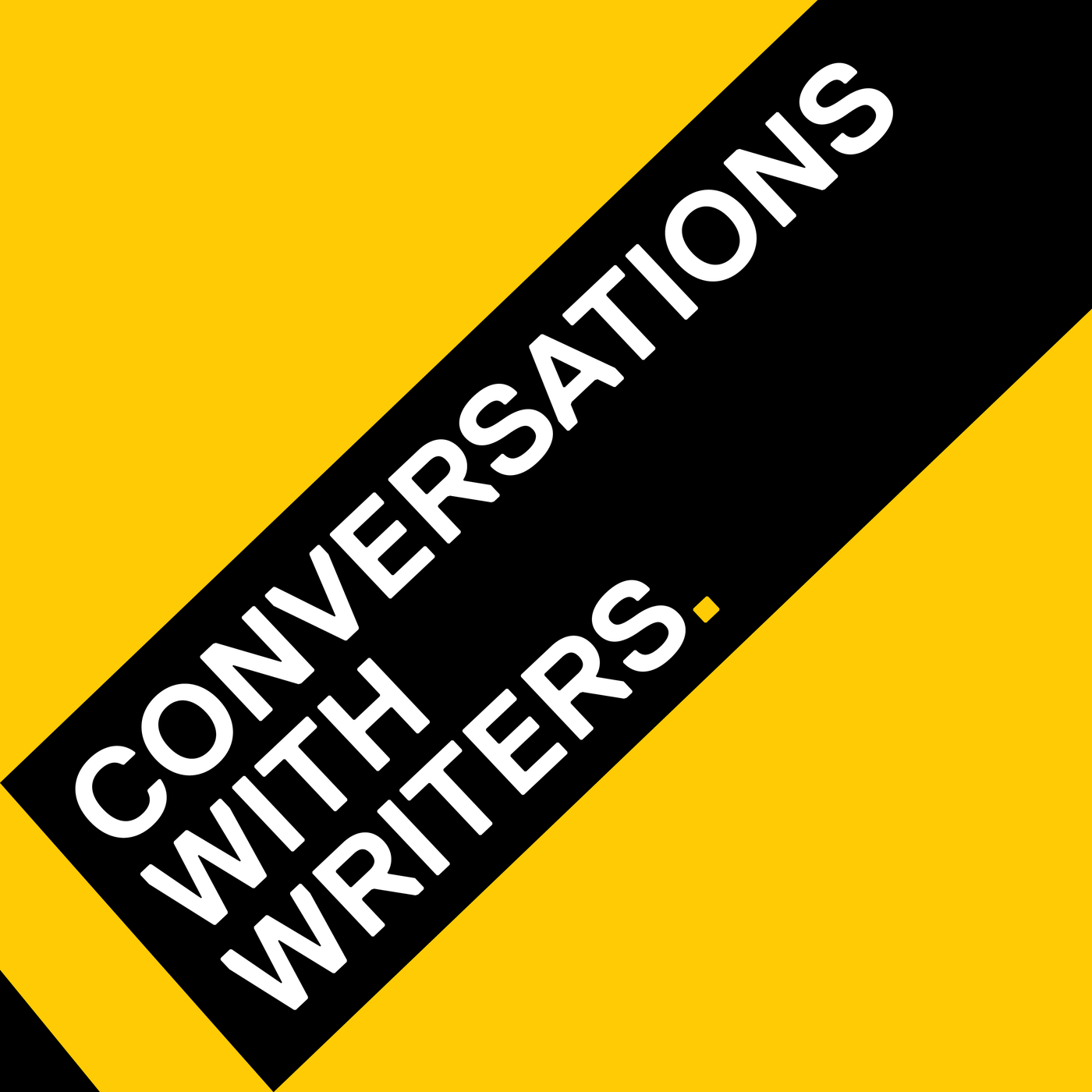Chris Hammer - Scrublands secrets & violent anniversaries