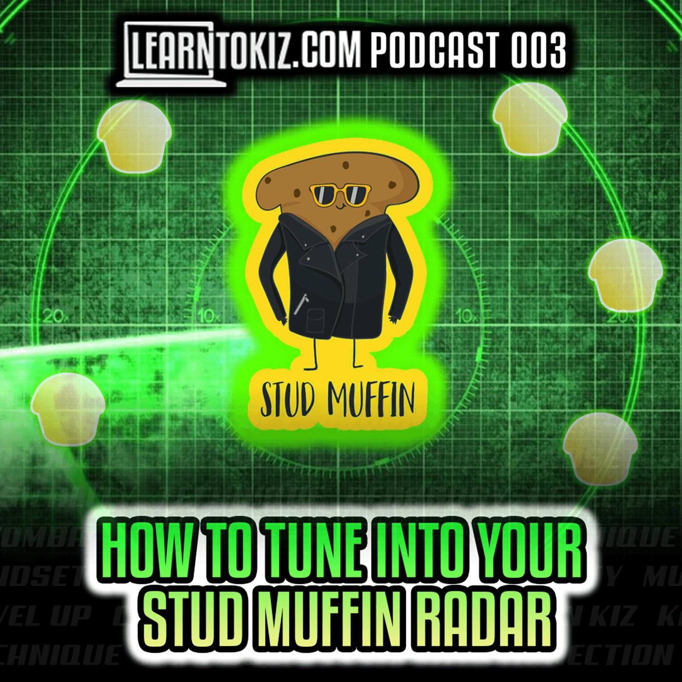 Artwork for podcast Learntokiz.com Podcast