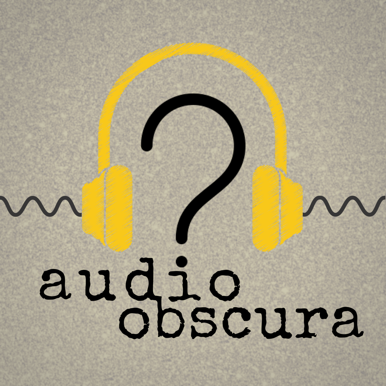 Show artwork for Audio Obscura