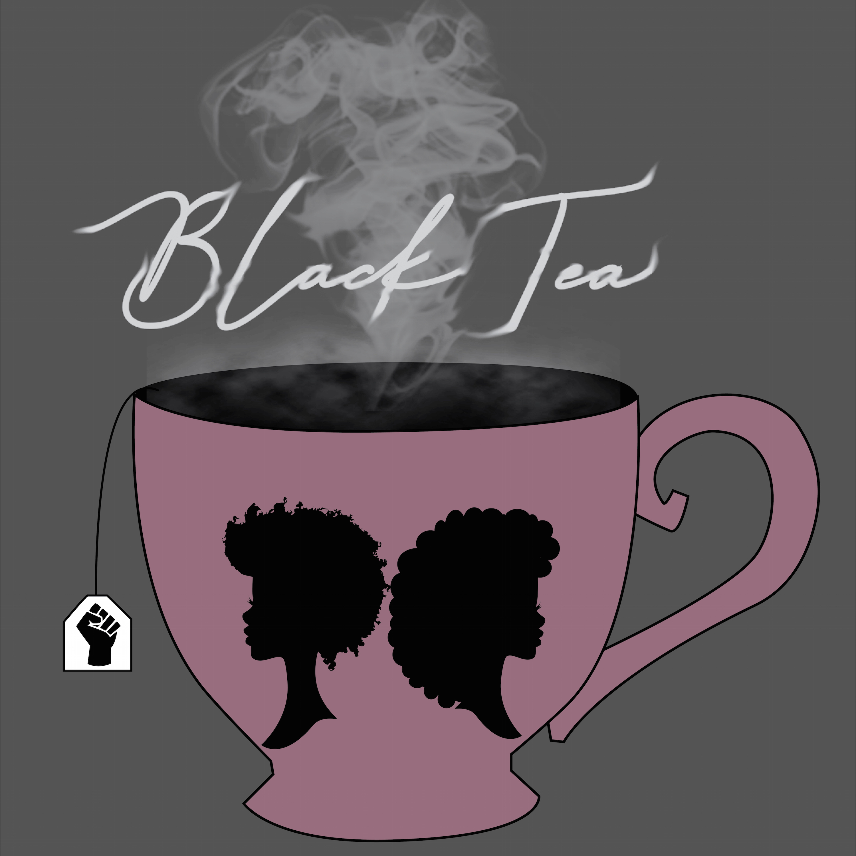 Show artwork for BlackTea