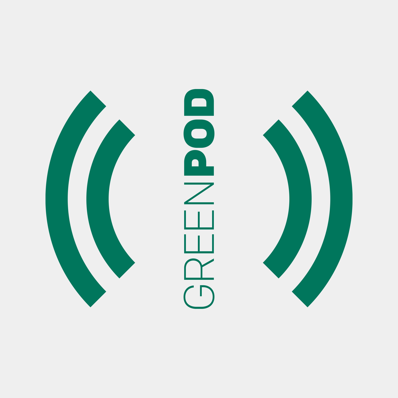 Artwork for podcast GreenPod