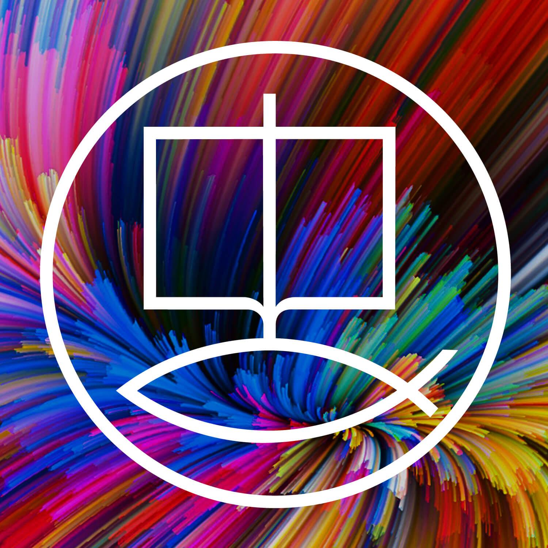 Show artwork for CBBA :: Homílie
