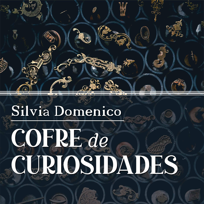 Show artwork for Cofre de Curiosidades