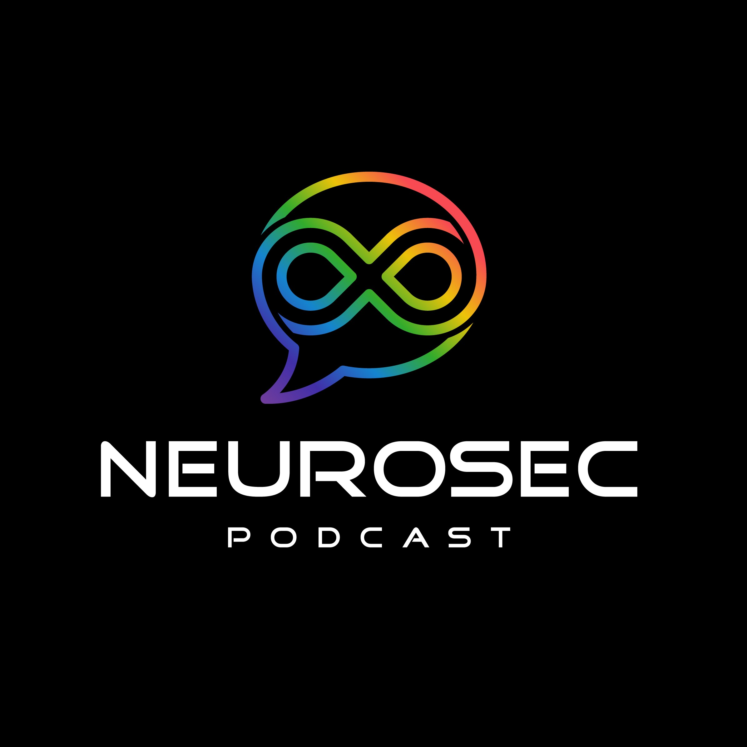 Show artwork for NeuroSec