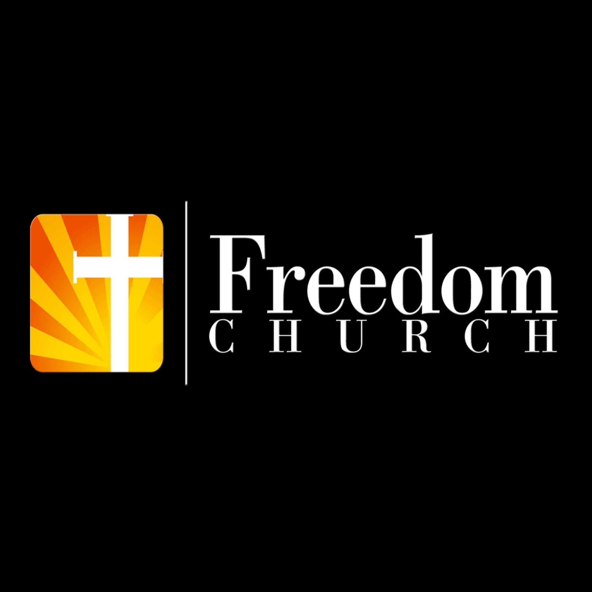 Artwork for podcast Freedom Church STL