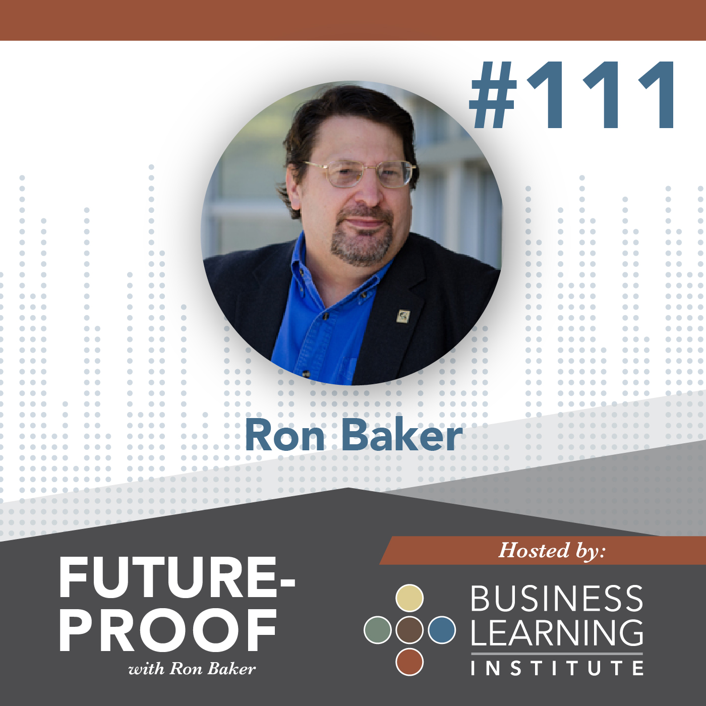 111. Value Pricing 2.0: Subscribing to your CPA? | with Ron Baker