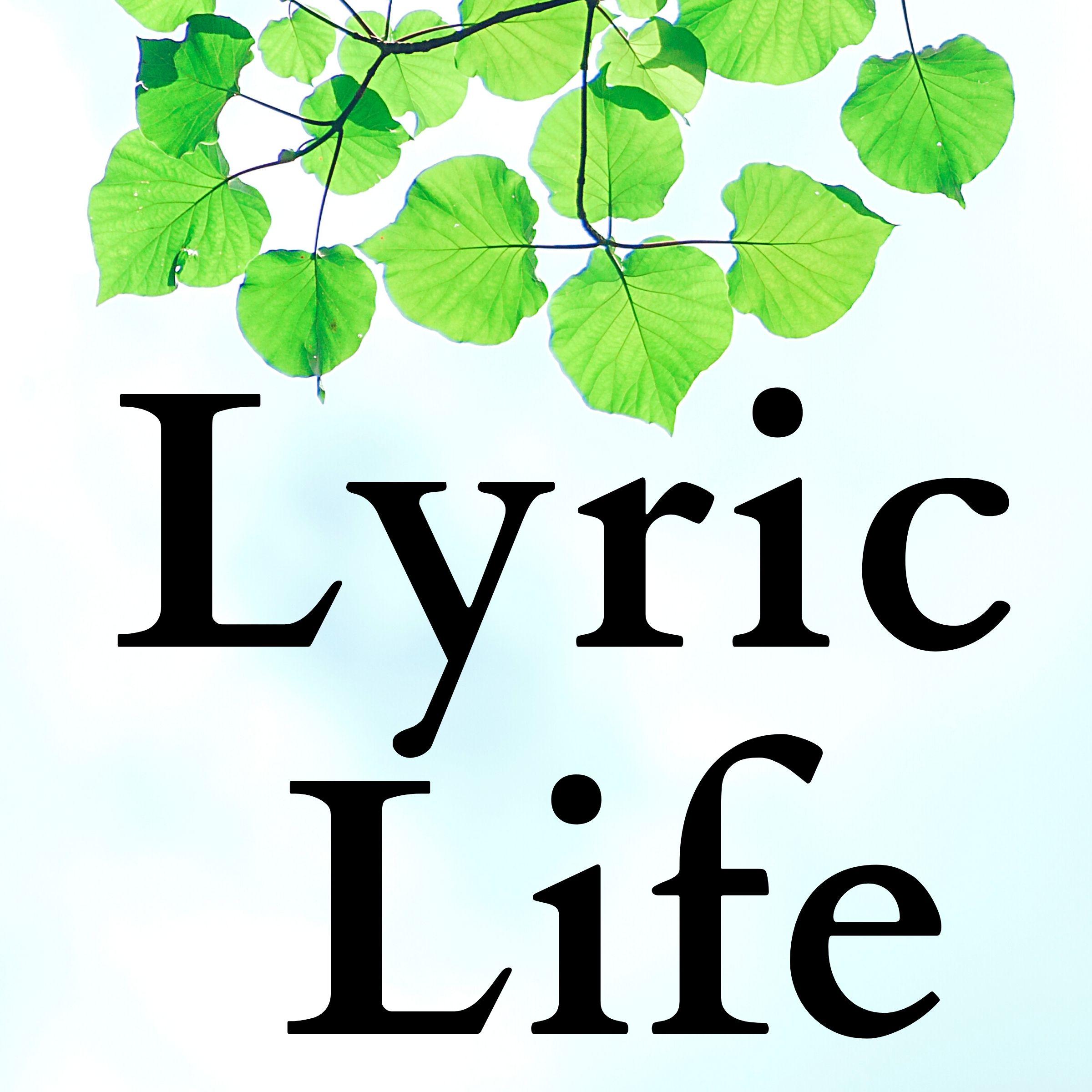 Show artwork for Lyric Life