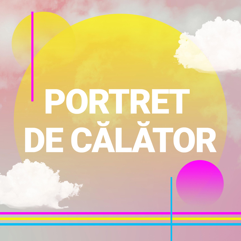 Show artwork for Portret de Călător