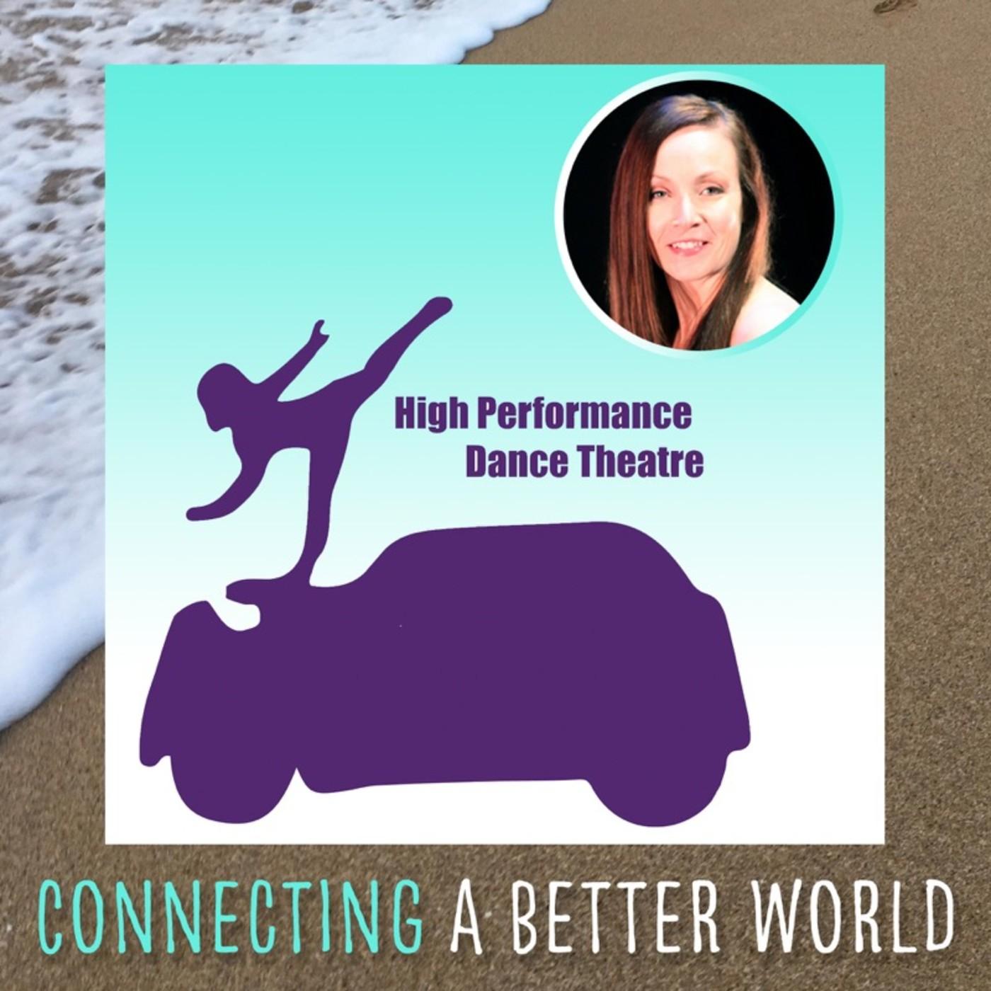 High Performance Dance Theatre