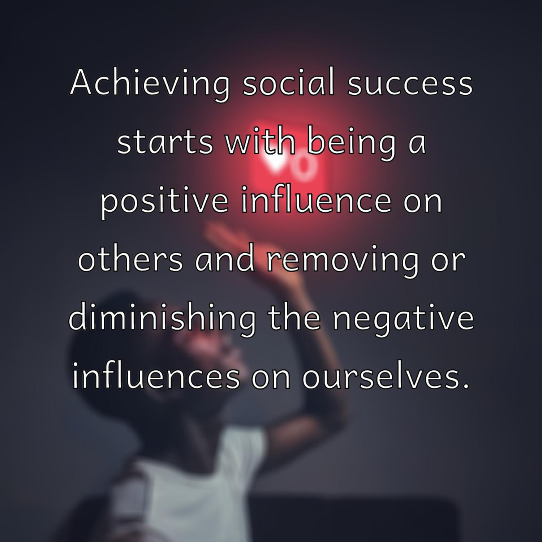 Artwork for podcast Social Skills Coaching