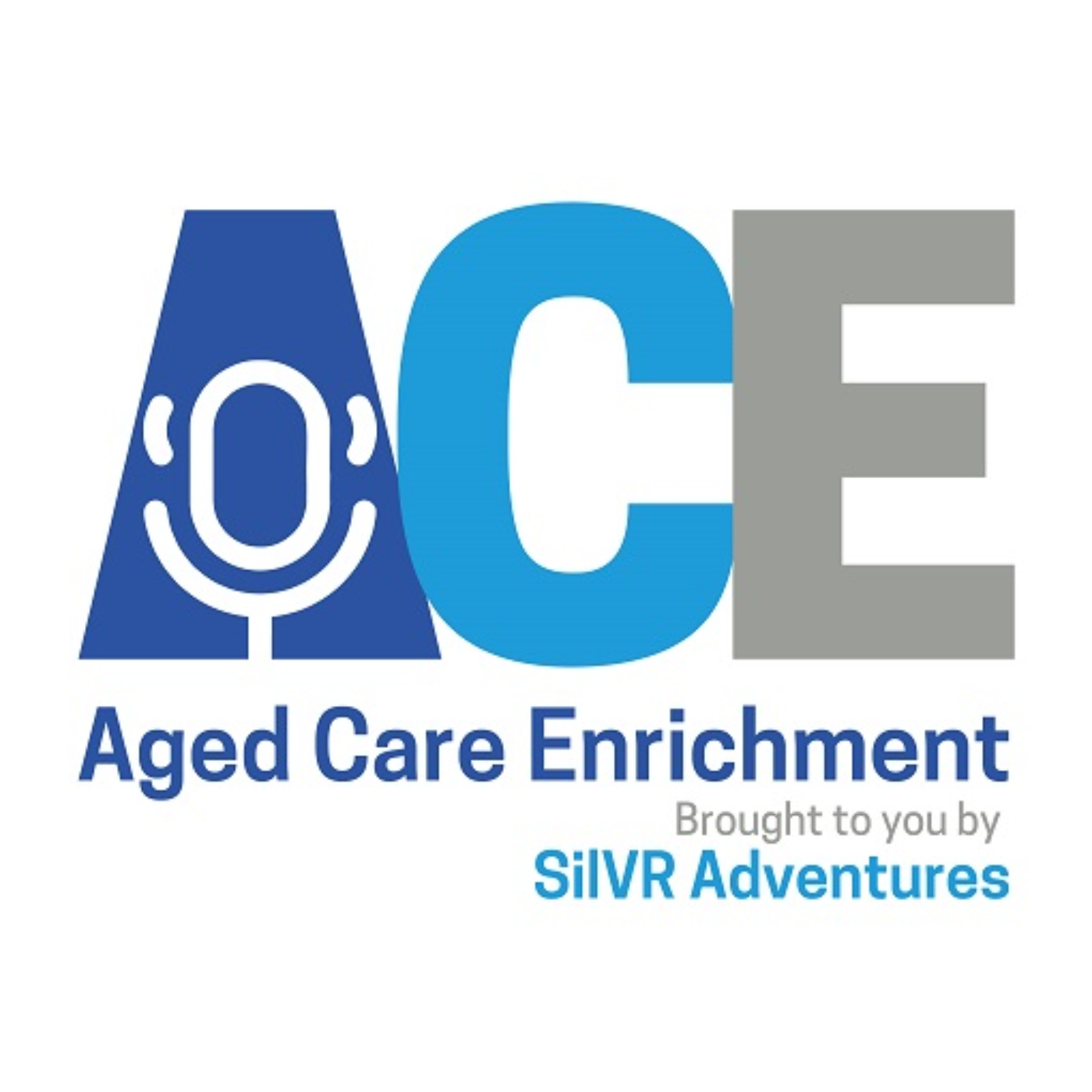Show artwork for ACE - Aged Care Enrichment