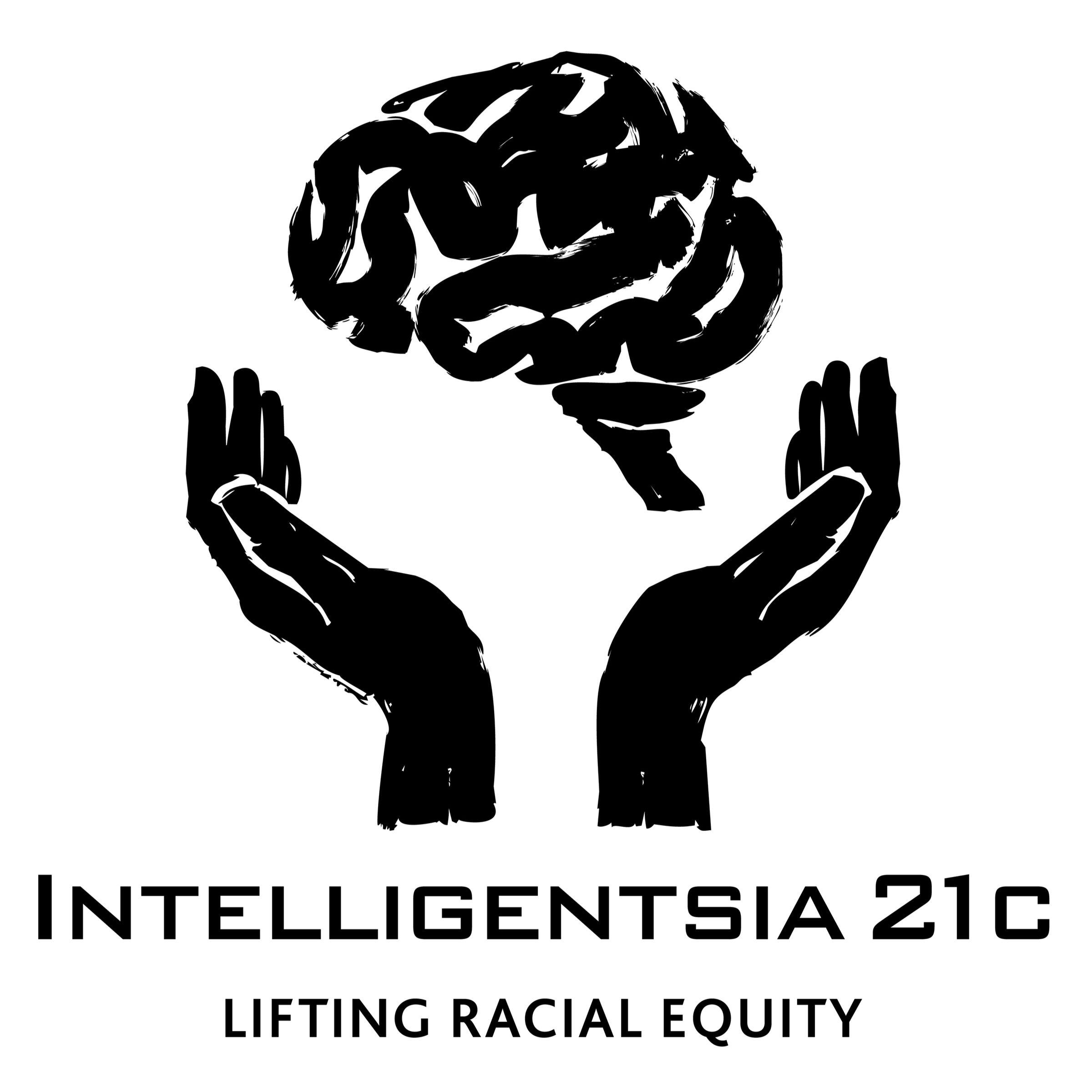 Artwork for podcast Intelligentsia21c