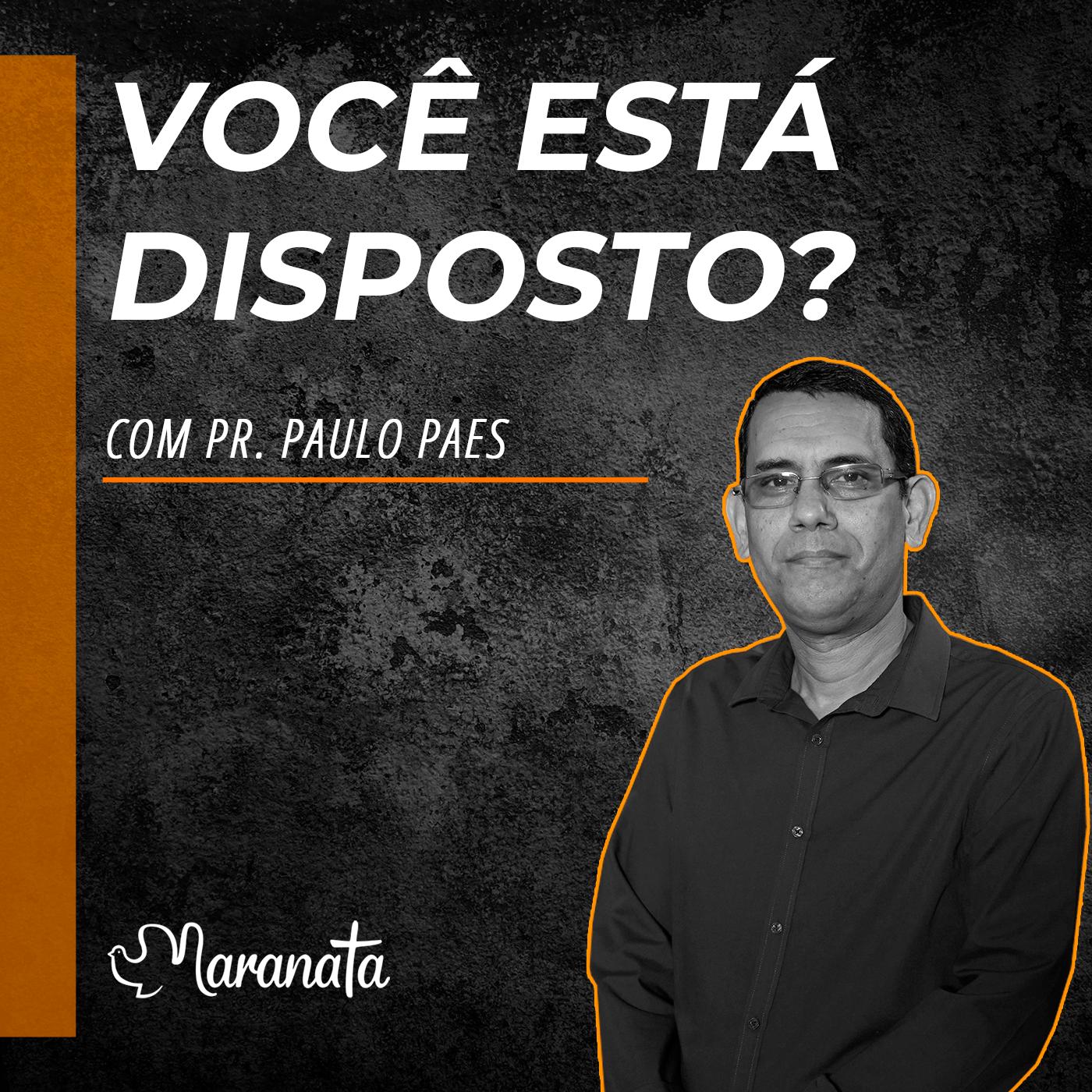 Artwork for podcast Igreja Missionária Evangélica Maranata