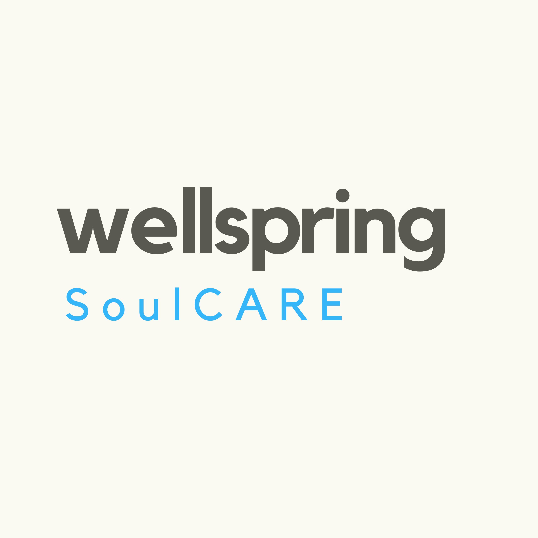 Artwork for podcast WellSpring SoulCARE