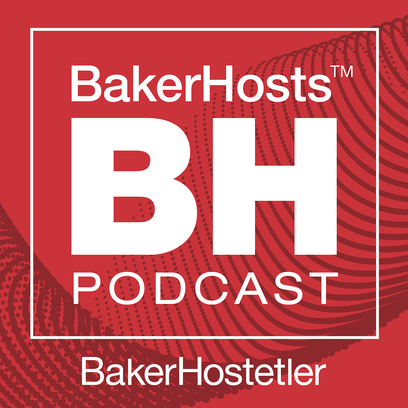 Show artwork for BakerHosts