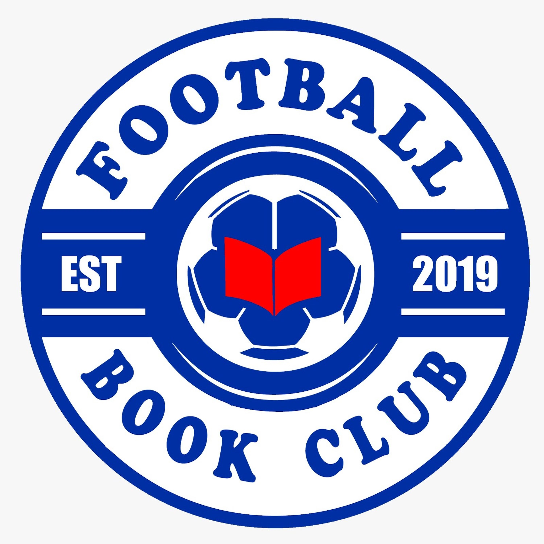 Artwork for podcast Football Book Club