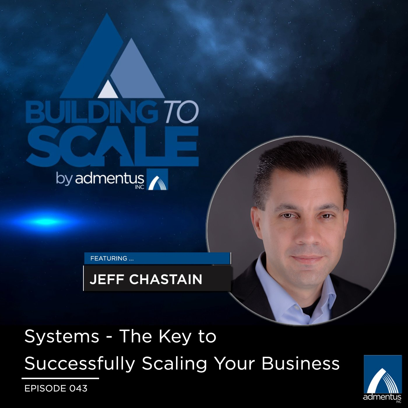 Systems – The Key to Successfully Scaling Your Business