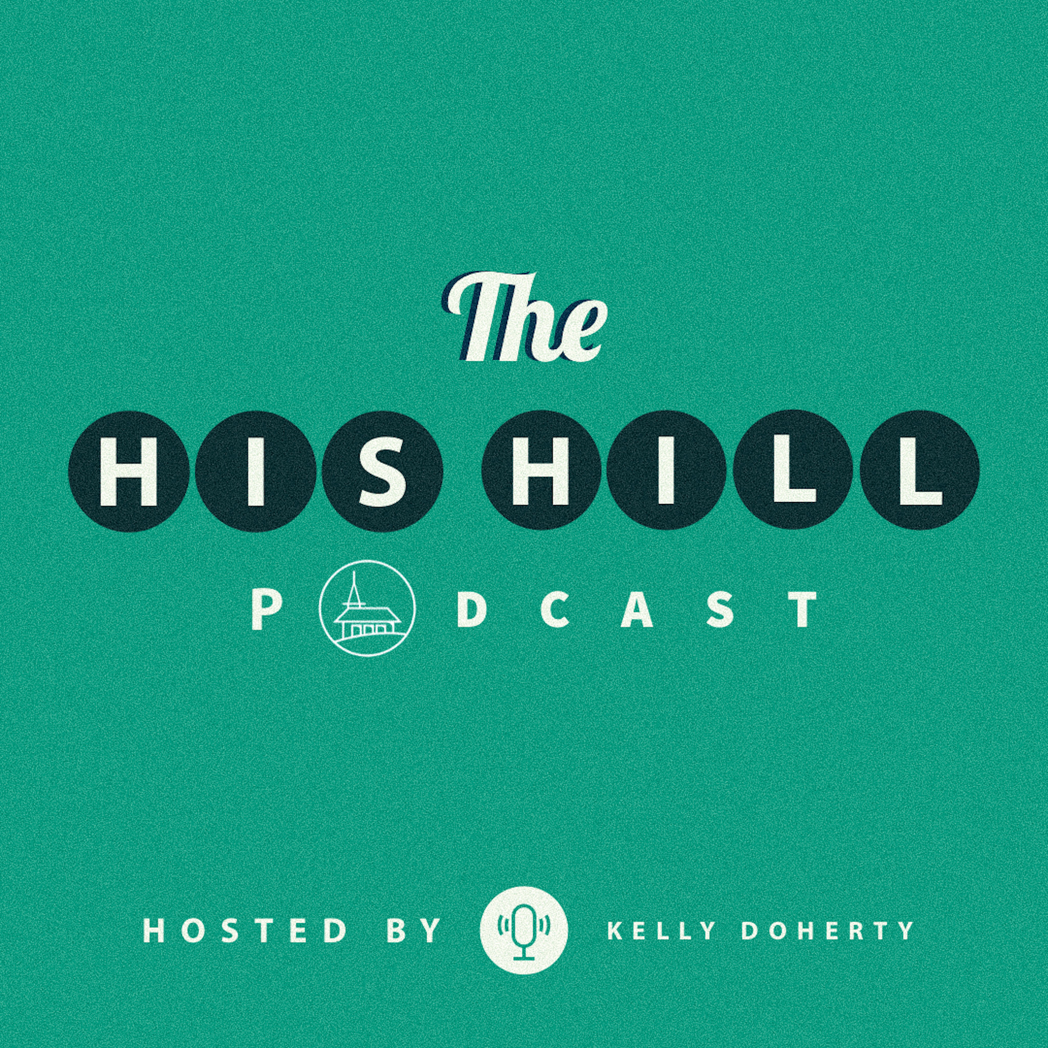 Show artwork for The His Hill Podcast