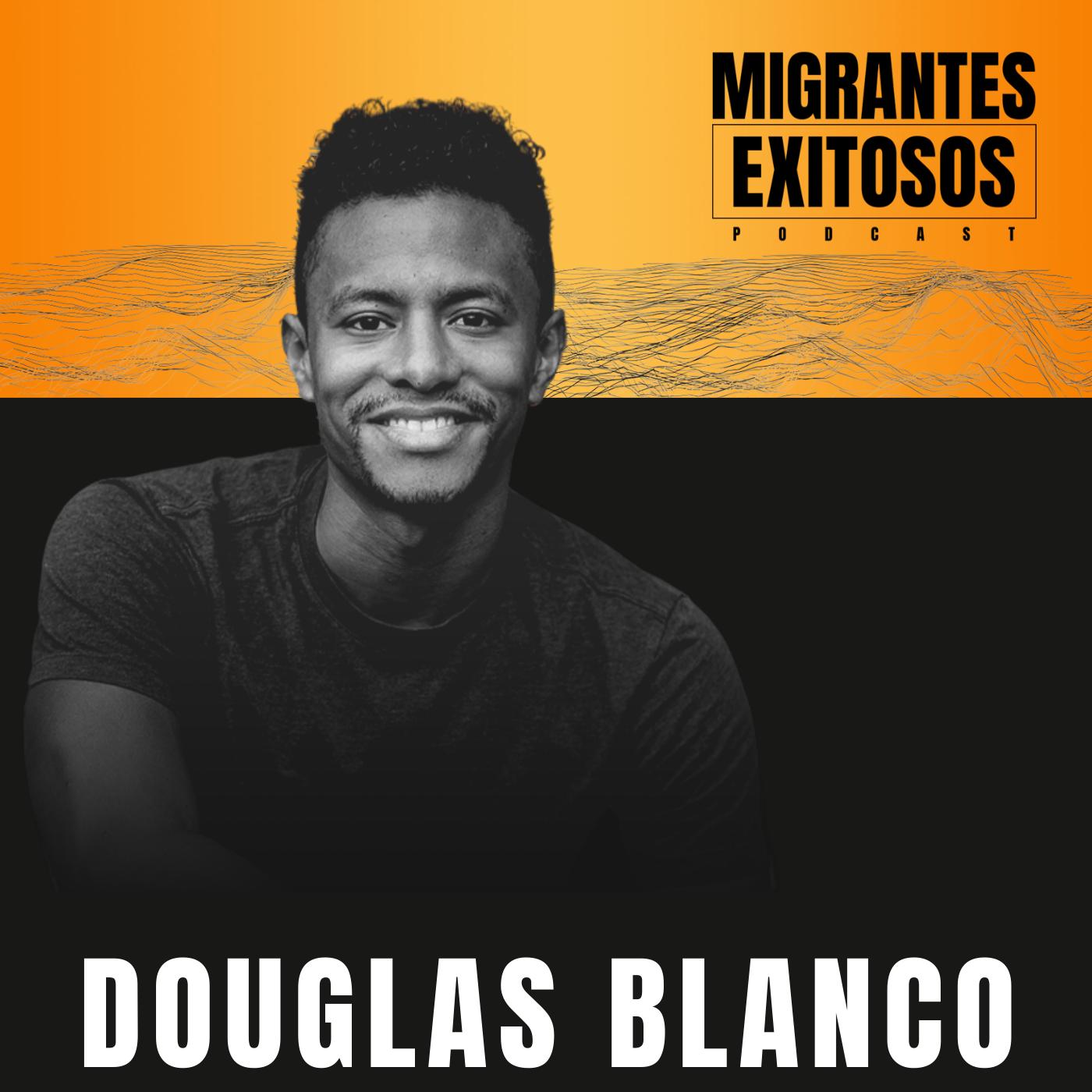 Show artwork for Migrantes Exitosos