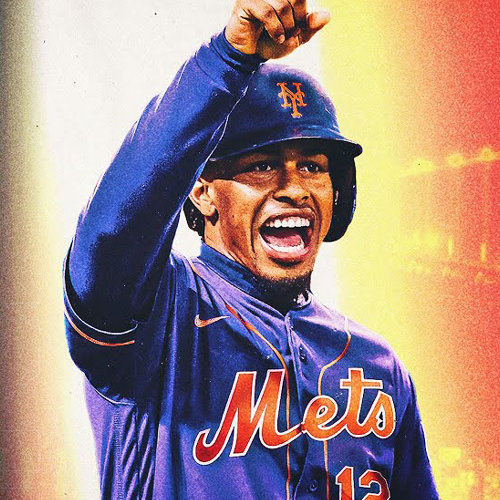 Artwork for podcast WGBB Sports Talk New York