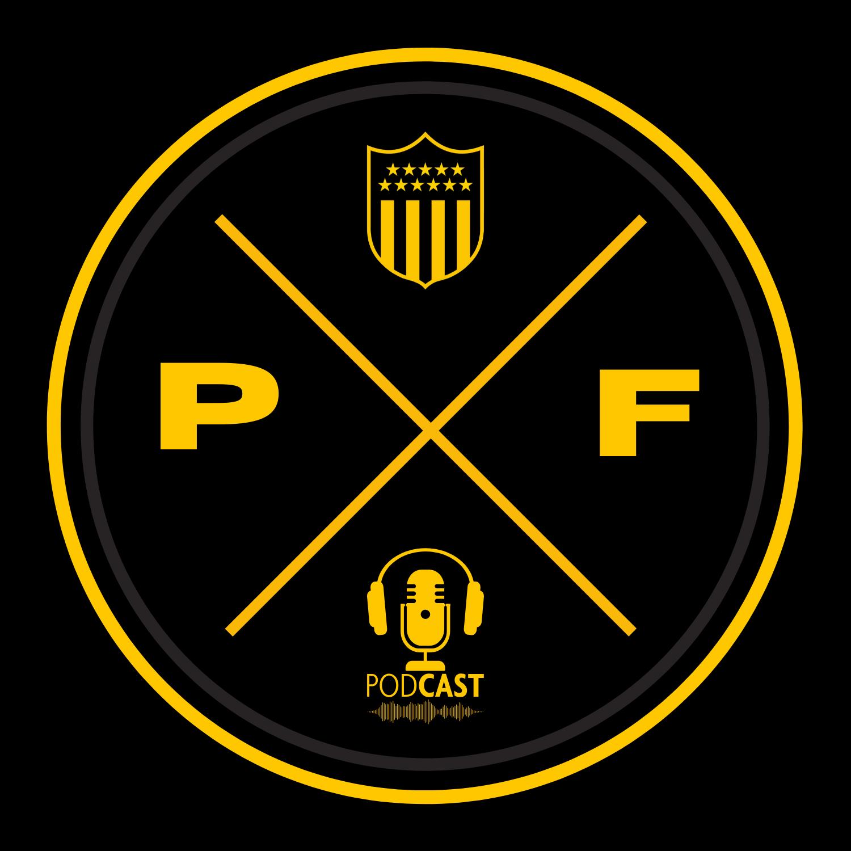 Show artwork for Peñarol Sín Filtro