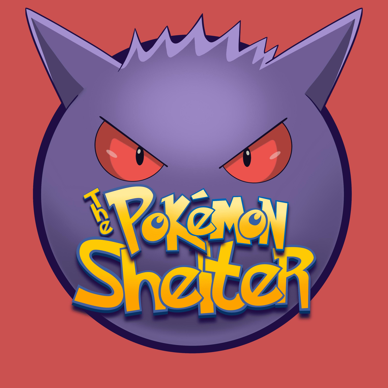 Show artwork for The Pokemon Shelter