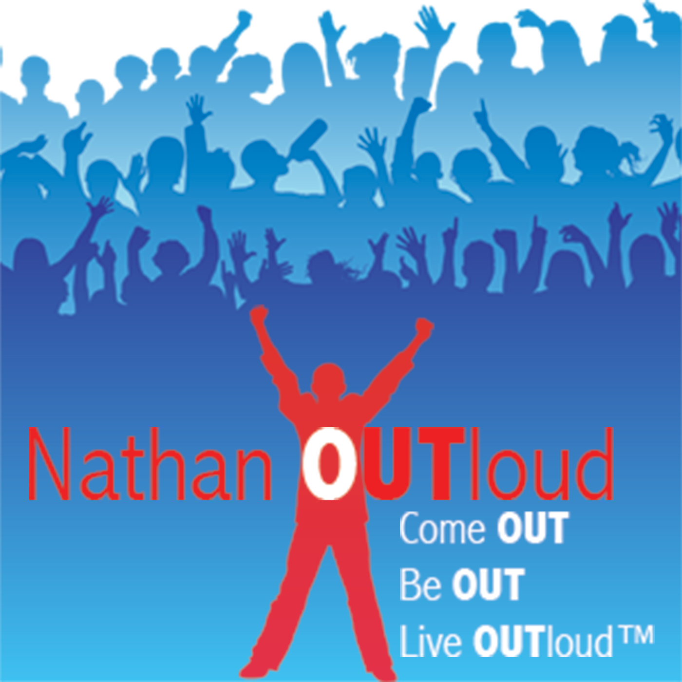 Show artwork for Nathan OUTloud