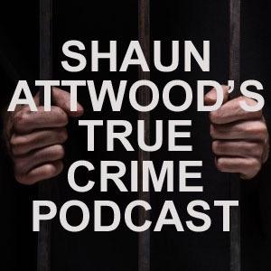Lecky Legs Liverpool's John Travolta: Mike Campbell   True Crime Podcast 195