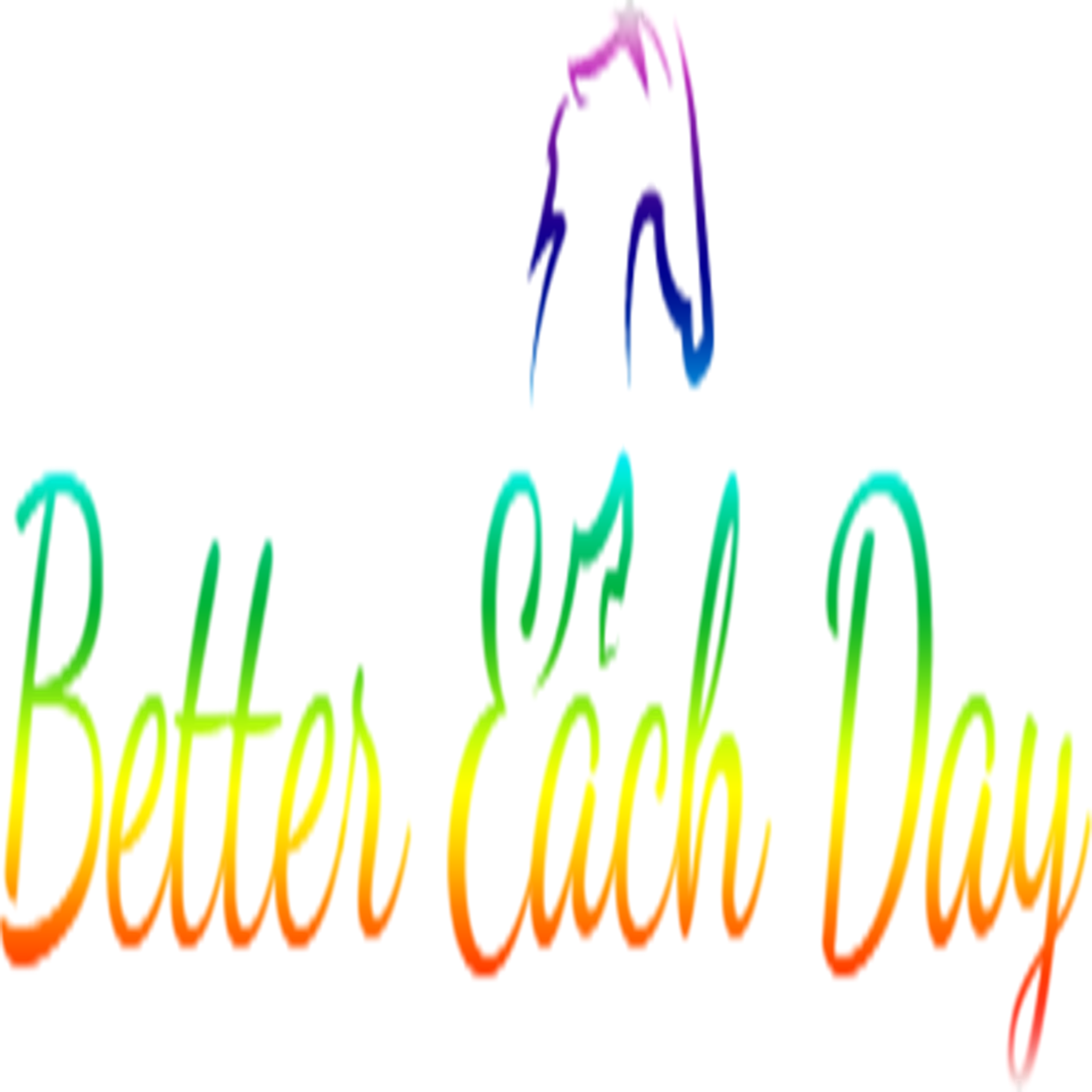 Artwork for podcast Better Each Day Podcast Radio Show with Bruce Hilliard