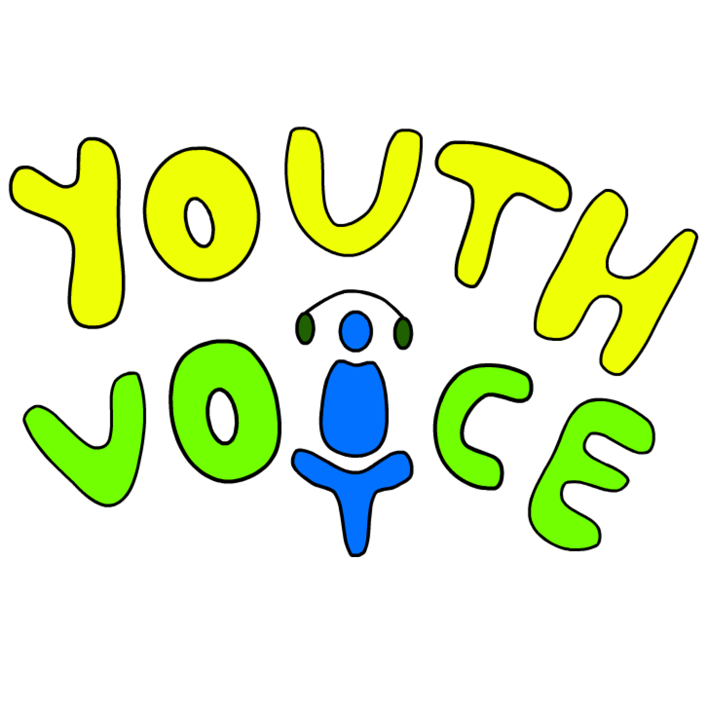 Show artwork for Kingston and Richmond Youth Voice Podcast