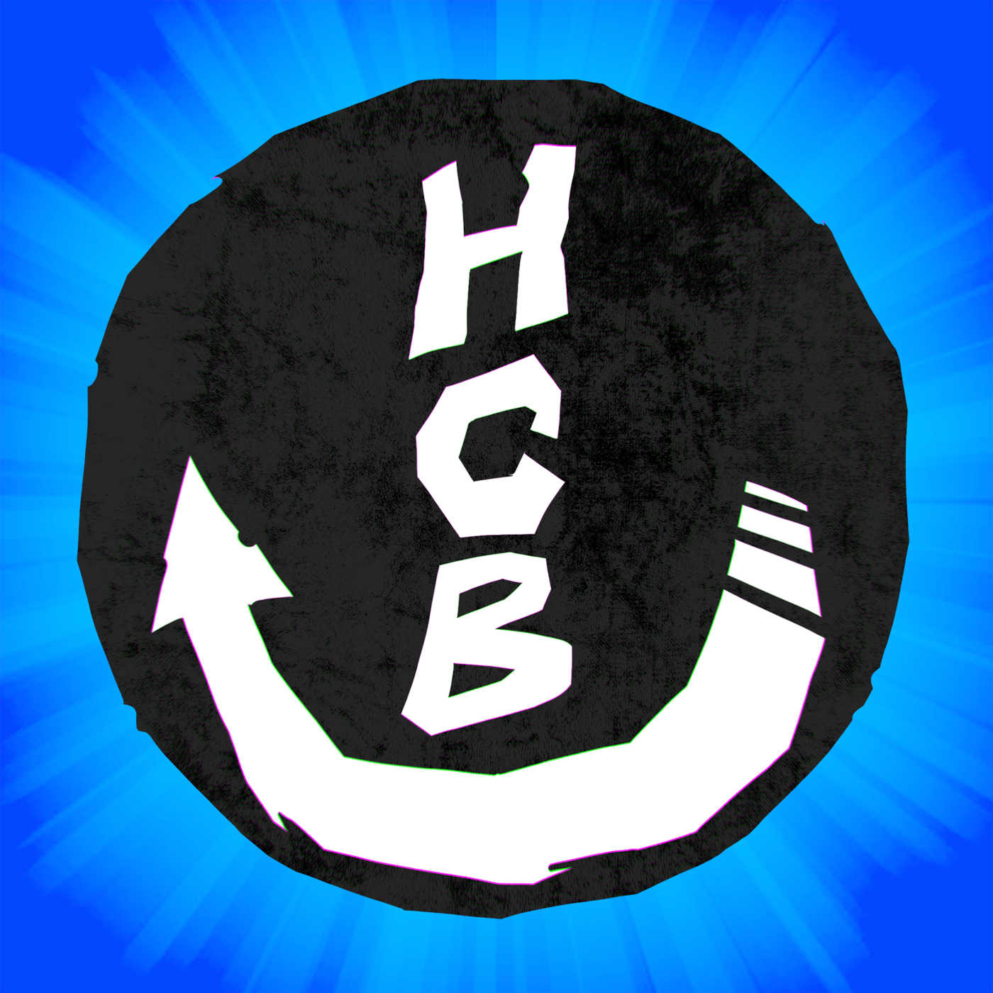 Show artwork for Half Circle Back