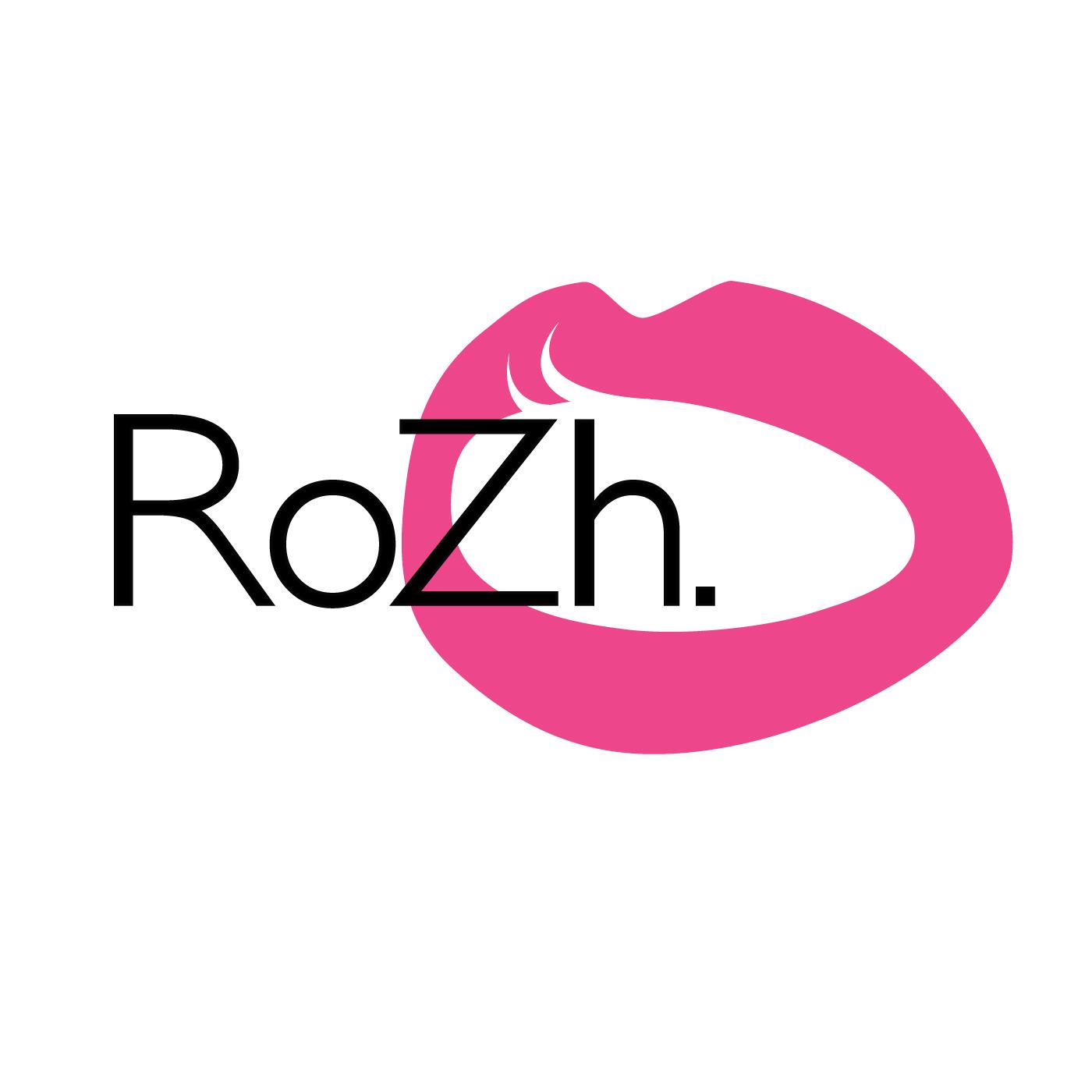 Show artwork for RoZh.Lab