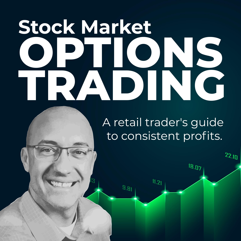 Show artwork for Stock Market Options Trading