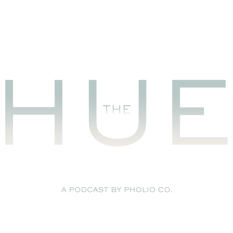 Show artwork for The Hue