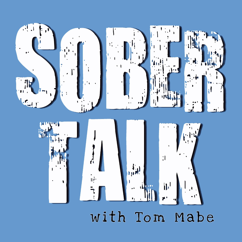 Artwork for podcast Sober Talk