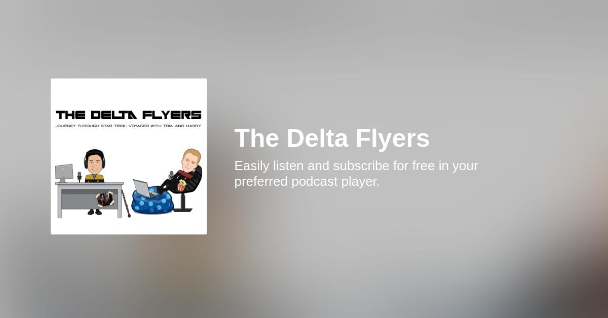 the-delta-flyers.captivate.fm