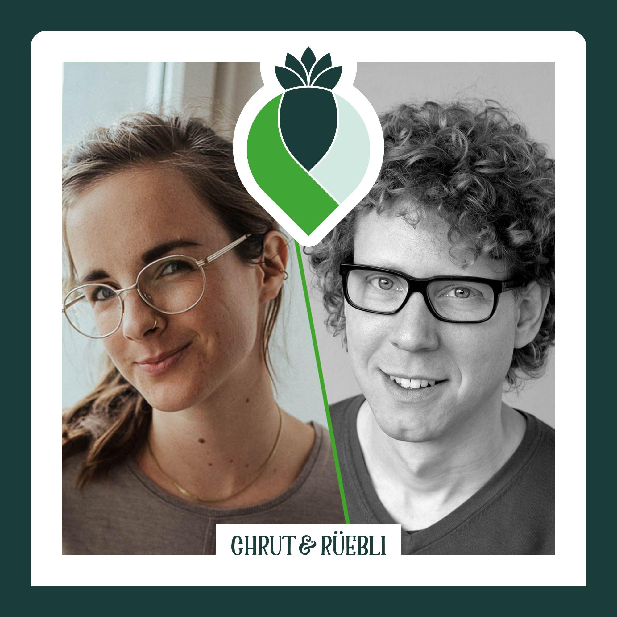 podcast: nachhaltigkeit zum anhören | migros