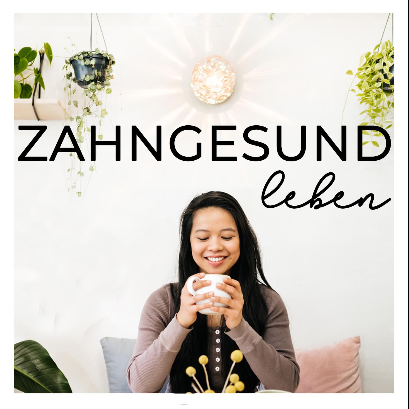 Show artwork for Zahngesund Leben