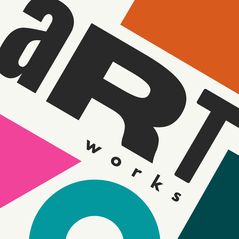 Show artwork for Art Works