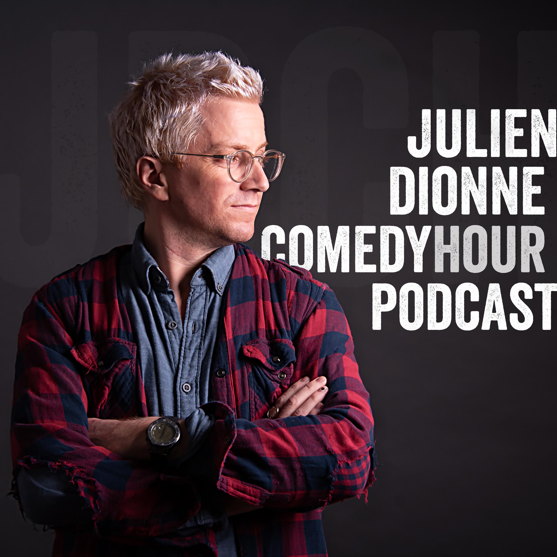 The Julien Dionne Show