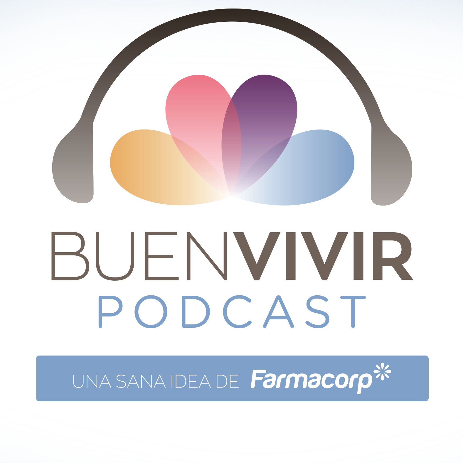 Show artwork for Podcast BuenVivir