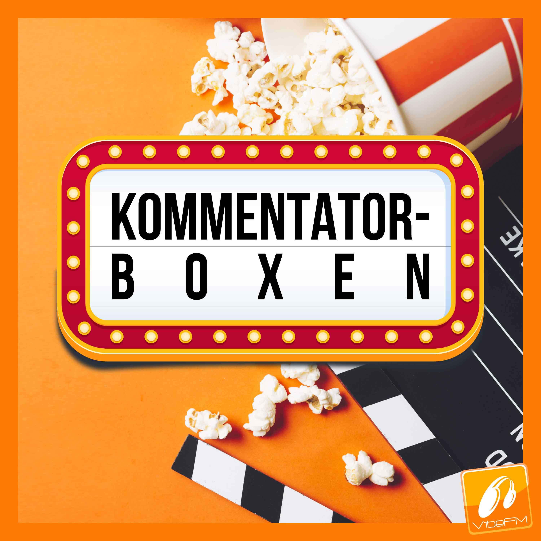 Kommentatorboxen (PILOT)