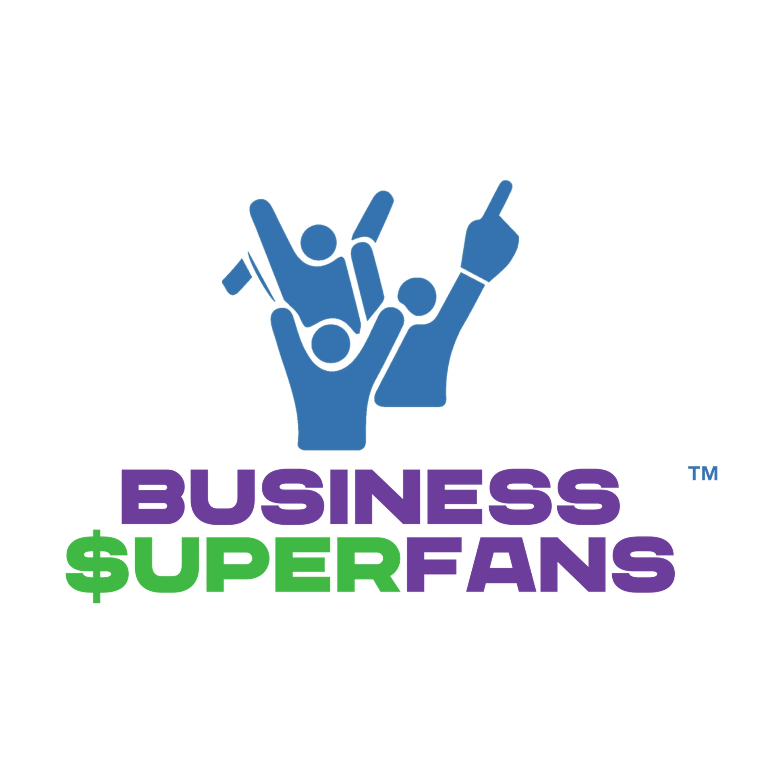 Show artwork for Business $uperfans