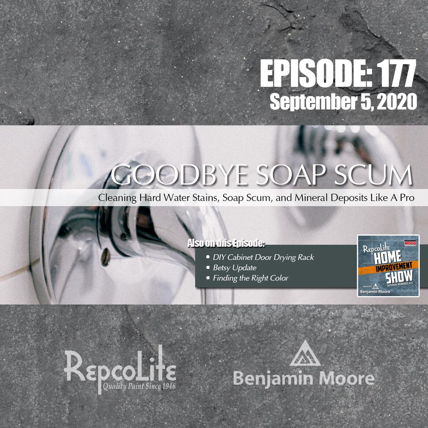 Artwork for podcast RepcoLite Home Improvement Show