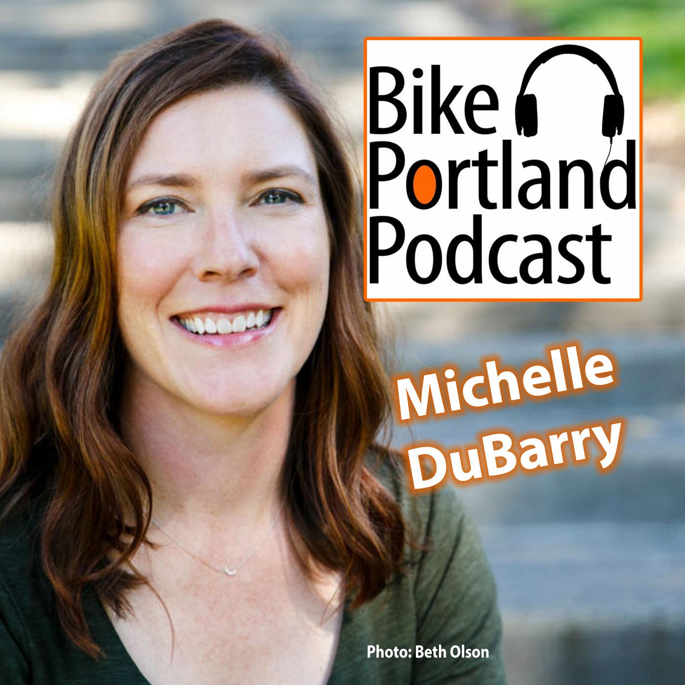 Artwork for podcast BikePortland Podcast