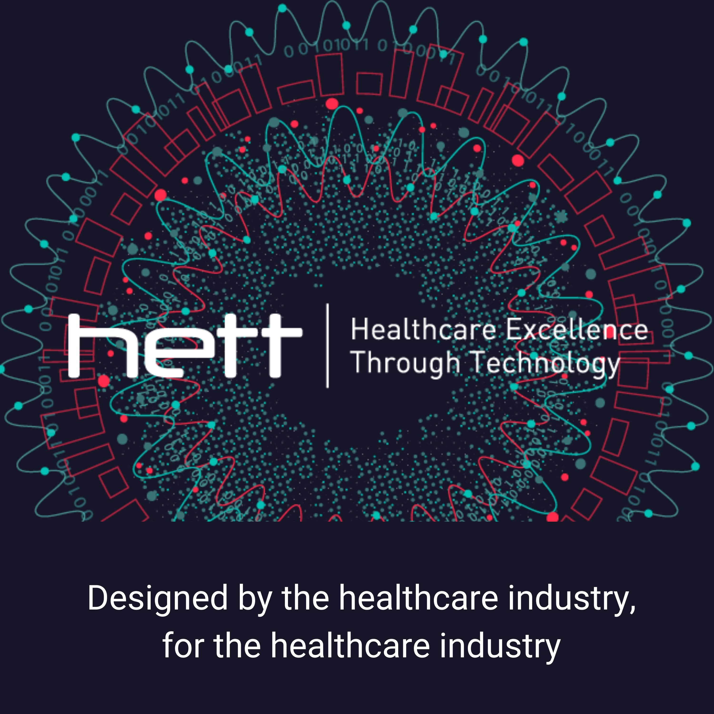 Healthcare Excellence Through Technology (HETT)