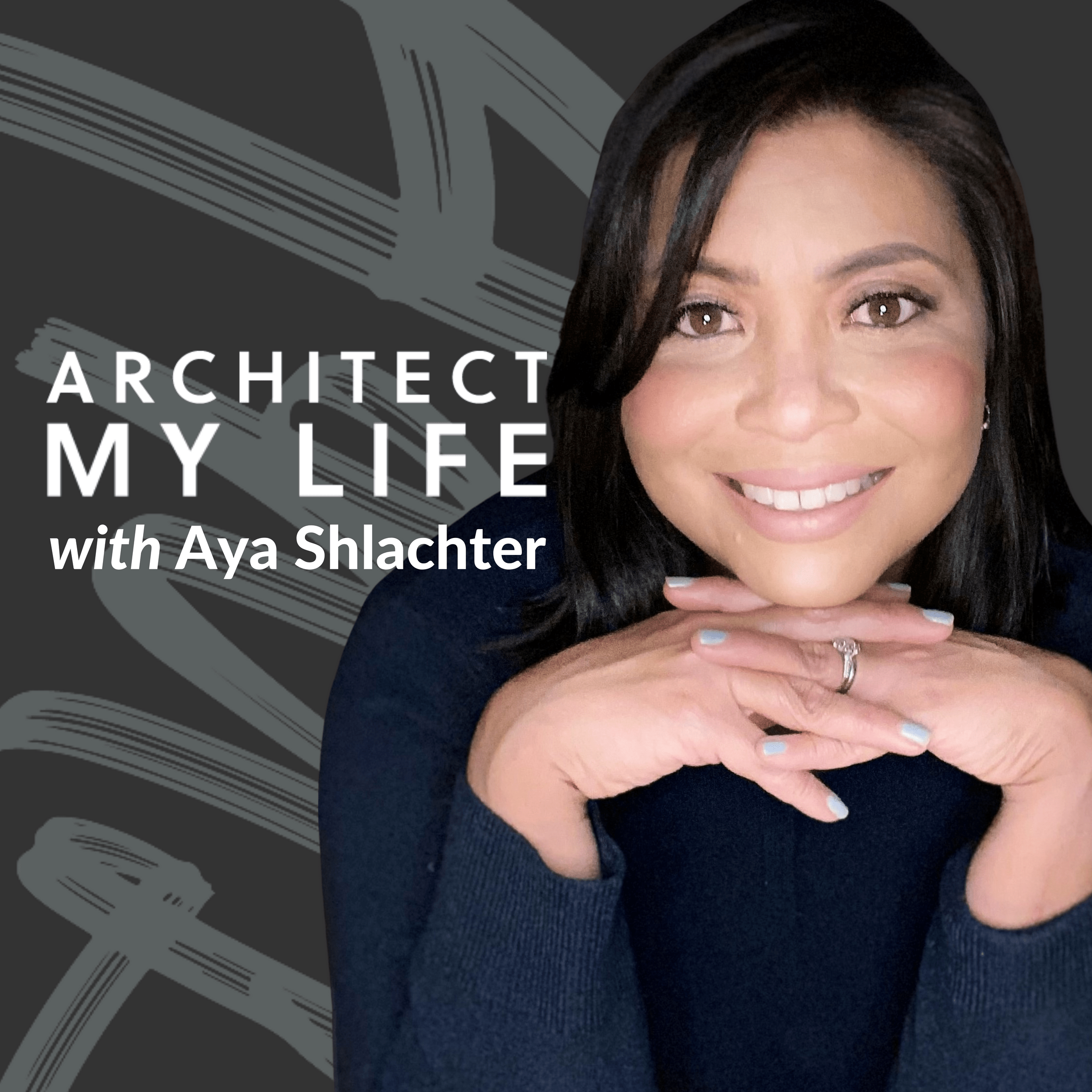 Artwork for podcast Architect My Life