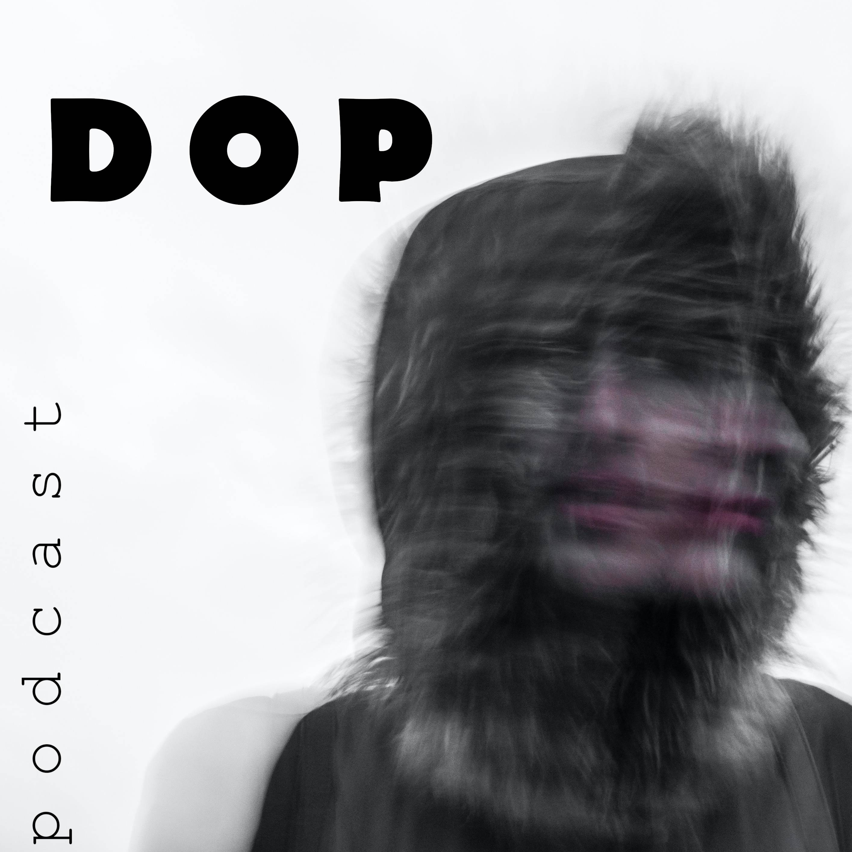 Show artwork for Dop