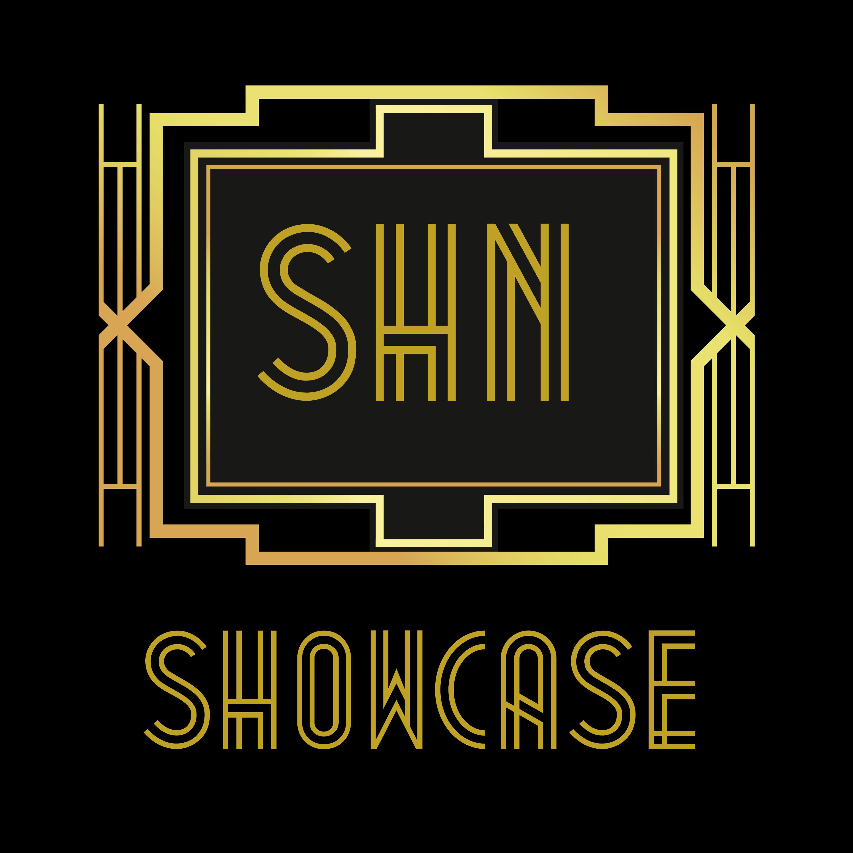 ThriveFantasy (Official SHN Sponsor) - Interview With The Founder - Adam Weinstein - SHN Showcase